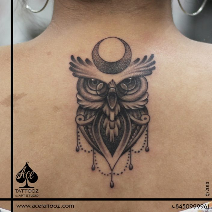 Owl-with-Moon-Tattoo-705x705