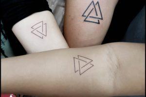Triangle-Tattoo-705x705